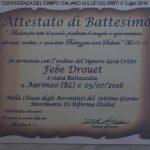 42.Dolomiti 02-03.07.2016