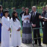 45.Dolomiti 02-03.07.2016