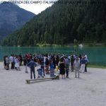 46.Dolomiti 02-03.07.2016
