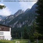 5.Dolomiti 02-03.07.2016