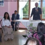 54.Dolomiti 02-03.07.2016