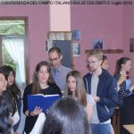 64.Dolomiti 02-03.07.2016