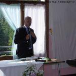 7.Dolomiti 02-03.07.2016