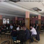 8.Dolomiti 02-03.07.2016