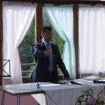 9.Dolomiti 02-03.07.2016